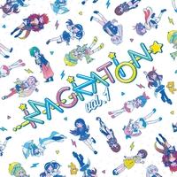 IMAGINATION vol.1i??Various Artists
