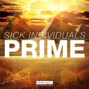 Prime/Sick Individuals