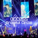 Grateful Circle/access