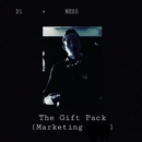 The Gift Pack/Dragon One