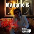 My name is/Mashilla