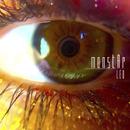 monstAr (feat. DJ WOLF)/LEO