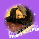 Street Sleeper/YOU-KID