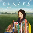 PLACES/Rie fu