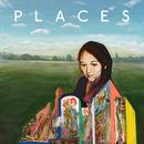PLACES/Rie fu