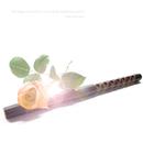 Solo Dragon-voiced Flute / Classics & My Favorite Songs Vol.1.1/工藤高義
