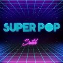 Super Pop/Satch