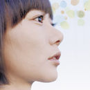 空気人形 サウンドトラック/world's end girlfriend