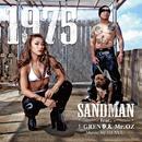 1975 (feat. J-GREN拳太 & Mr.OZ)/SANDMAN