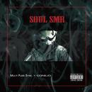 SOUL SMR (feat. CONEJO)/Multi Plier Sync.