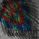 Bittersweet Obsessions/拓巳