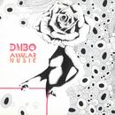 Annular Music/DMBQ