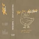 宛て (Duck Remix) [feat. YUKITERO]/yuhei miura