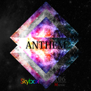ANTHEM/skybox
