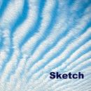 Sketch/Sketch
