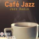 Café Jazz ~Jazz Radio~/BGM channel