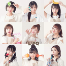 ONE FOR ALL FOR ONE/LinQ