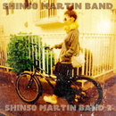 SHIN50 MARTIN BAND 2/SHIN50 MARTIN BAND