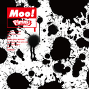 Moo!/Pimm's