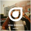 Vocal Radio Hits/Various Artists