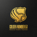 GOLDEN NUMBER 51/Natural Radio Station