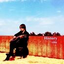 History/ARK