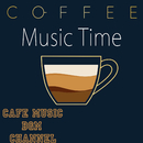 Coffee Music Time/Cafe Music BGM channel
