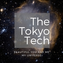 My Universe / Beautiful You And Me/THE TOKYO TECH