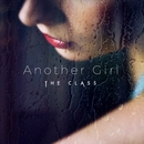Another Girl/THE CLASS