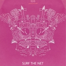SURF THE NET/Tom