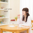 Love Letter/mami