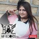 Sara #10 ~HANEDA INTERNATIONAL MUSIC FESTIVAL Presents~/Sara
