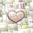 LOVE/ヒゲドライVAN