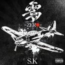 零 -ZERO-/S.K