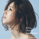 ジルデコ8 ~Golden Ratio~/JiLL-Decoy association