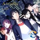 Arcadia (Japanese ver.)/Lilith