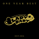 ONE YEAR BEST ~2015-2016~/LADYBABY