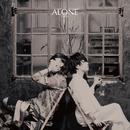 ALONE/The THIRTEEN