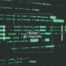 Error/DJ TOMOPIRO