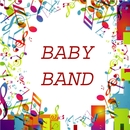J-POP S.A.B.I Selection Vol.36/BABY BAND