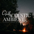Chill Acoustic Ambient~じっくり疲れを癒すお休み前のBGM/Relax α Wave