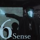 6-Sense/ムシぴ