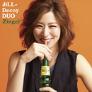 JiLL-Decoy DUO [Zinger]/JiLL-Decoy association