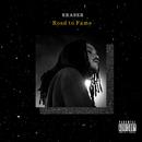 Road to Fame/ERASER