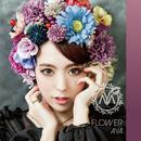 FLOWER/AYA