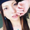 AOZORA/HIROMI