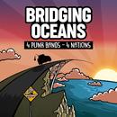 BRIDGING OCEANS/Various Artists