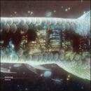 missing (feat. Takahiro Kido & Yuki Murata)/Anoice