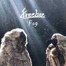 Fog/Freebee