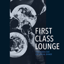 First Class Lounge ~特別な夜にじっくり味わうPiano&Bass~/Cafe lounge Jazz